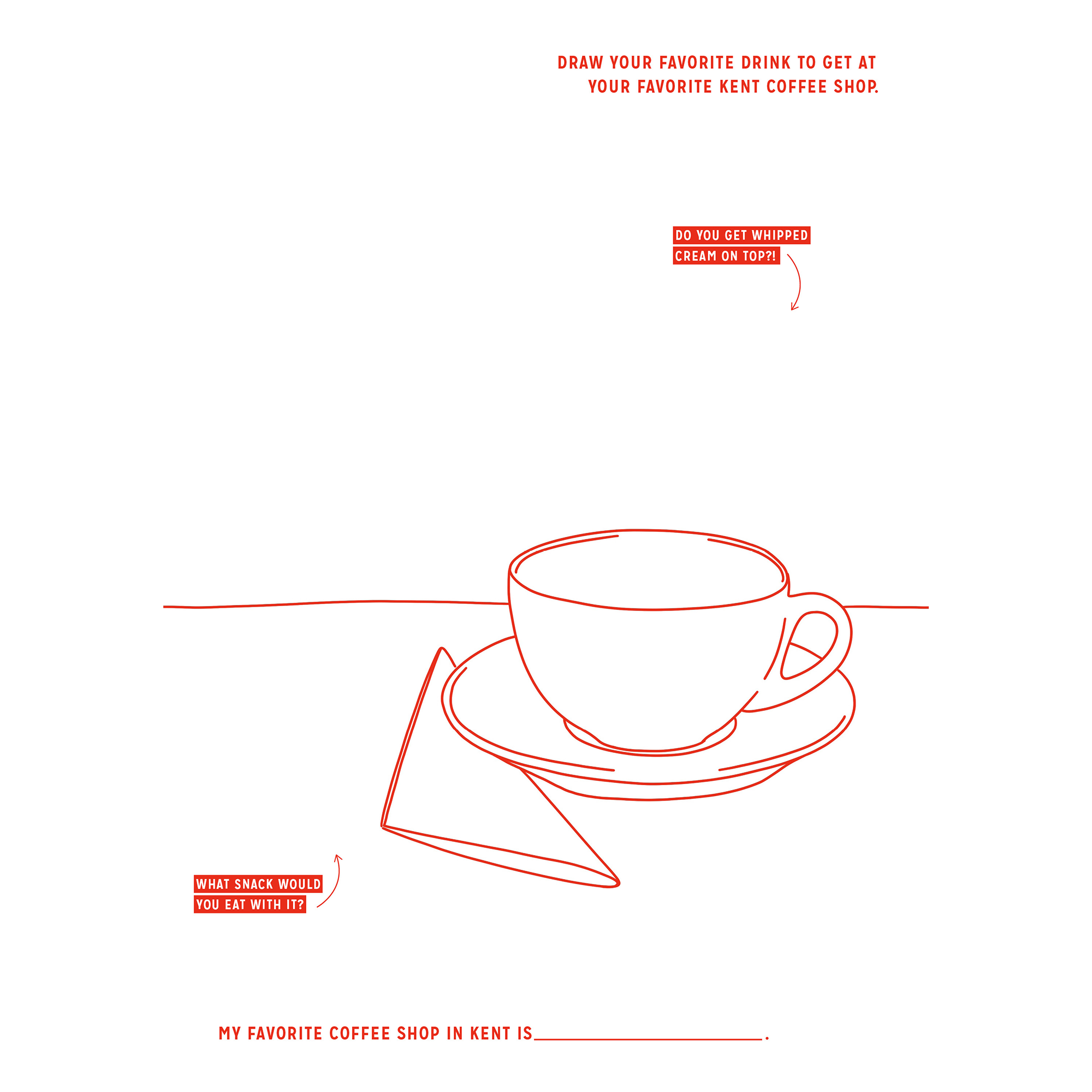 Thumbnail-coffee