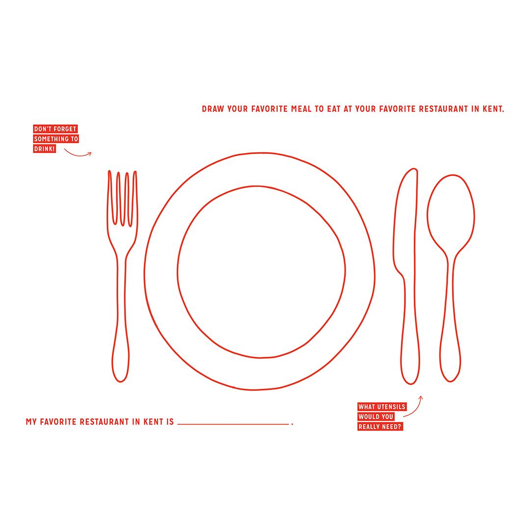 Thumbnail-dinner