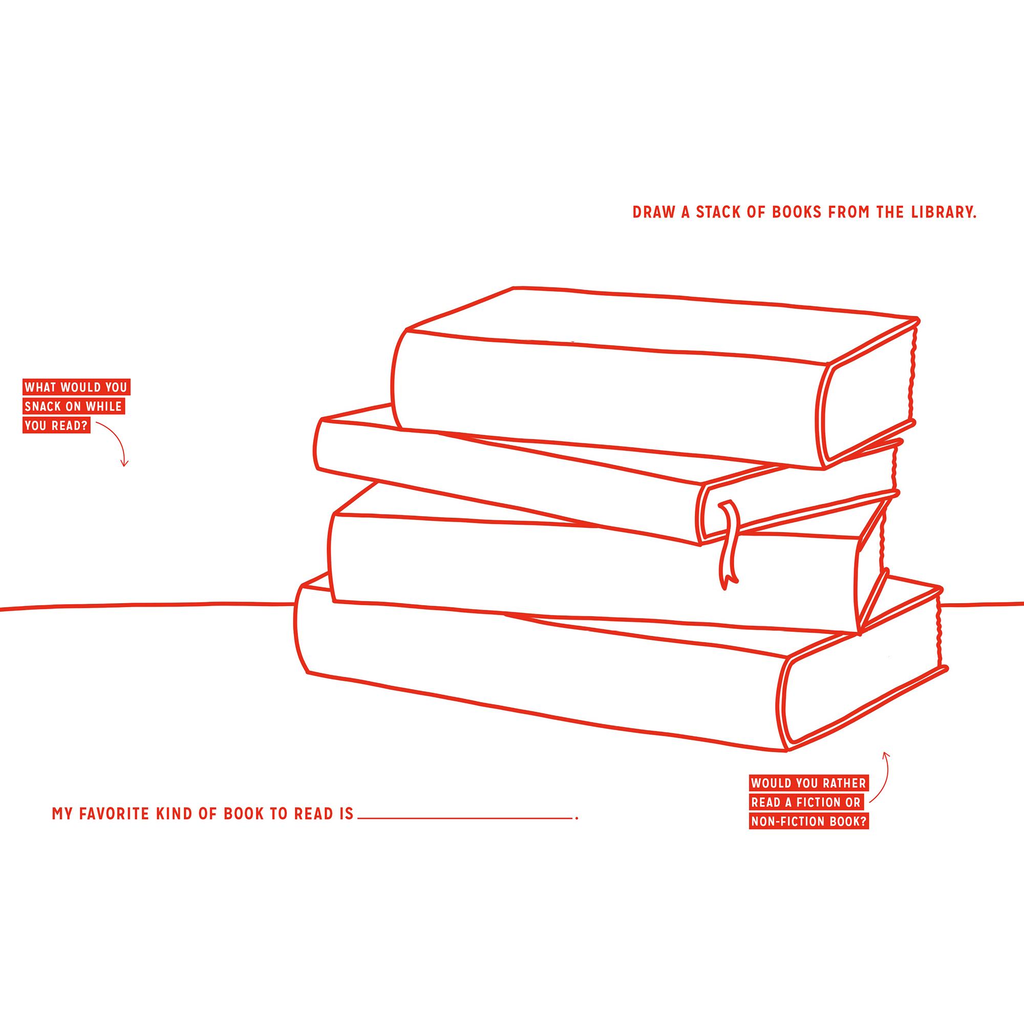 Thumbnail-library